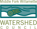 Middle Fork Willamette Watershed Council