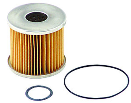 Mallory Fuel Filter 3161 on