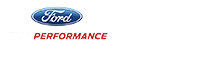 Ford Performance Parts Authorized Distributor