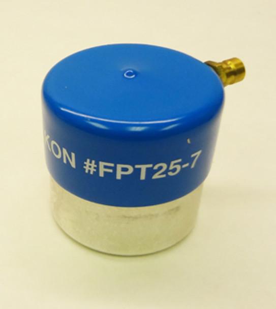 Waekon Adapter Blue FPT25-7