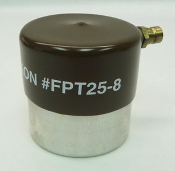 Waekon Adapter Brown FPT25-8