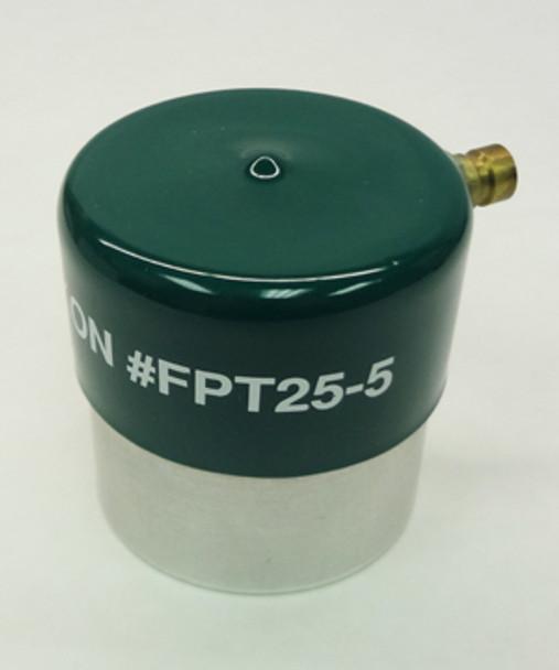 Waekon Adapter Green FPT25-5