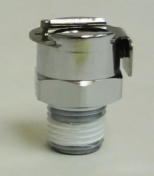 ESP Main Hose Quick Connection (For Dual Exhaust)