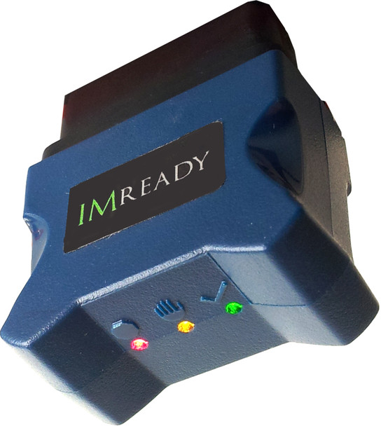 IMReady BAR-OIS Pre-tester | Drew Technologies