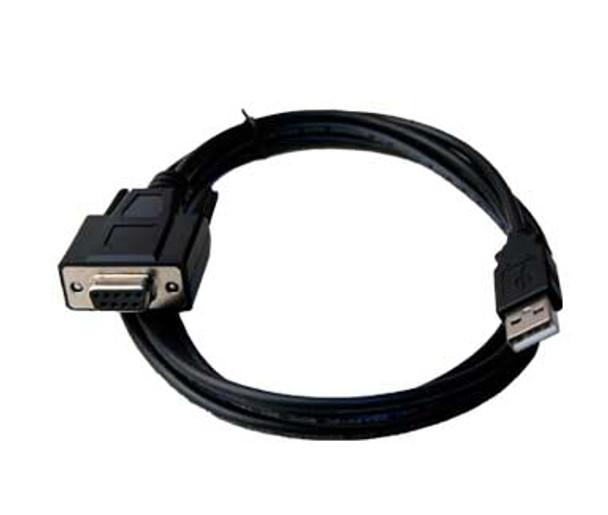 IMClean DAD Unit 6Ft USB Cable