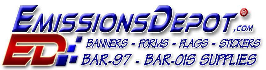 ed-logo-12.15.jpg