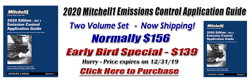 mitchell1-2020-coupon.jpg