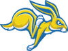 South Dakota State Rabbits Patch