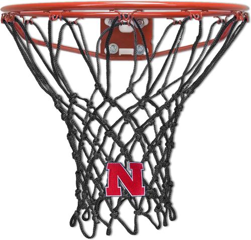University of Nebraska Basketball Net