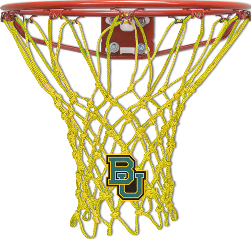 Baylor University Basketball Net