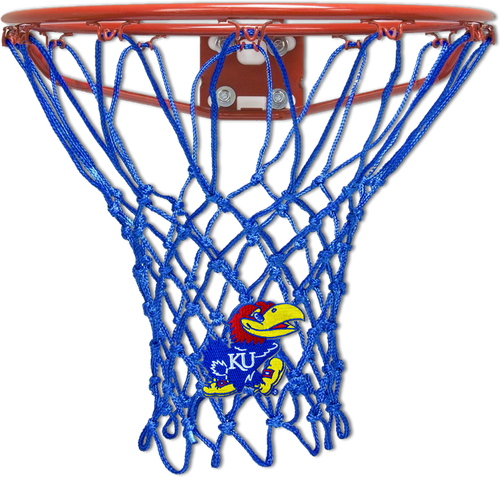 University of Kansas Basketball Net