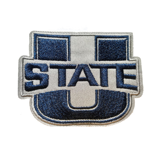 Utah State Patch