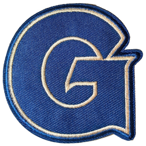 Georgetown patch