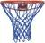 Krazy Netz Royal Blue Basketball Net
