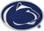 Penn State Lions Patch