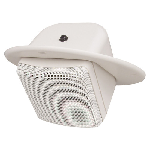 """""""Magnadyne LS3CMW-MCO 