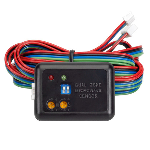Magnadyne 5916S Valet Programming Switch for Silencer Security Systems