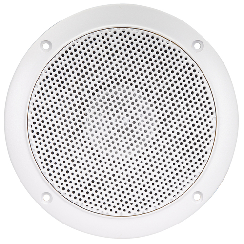 """AquaVibe WR45W 