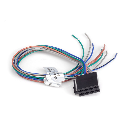 Magnadyne HAR-RV5090-SPK | Speaker Harness for RV5090 - Full View
