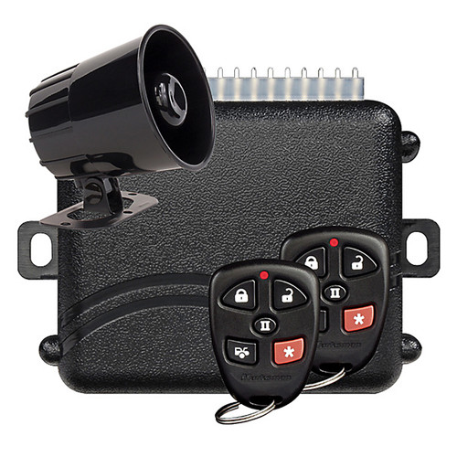 """Marksman X3 