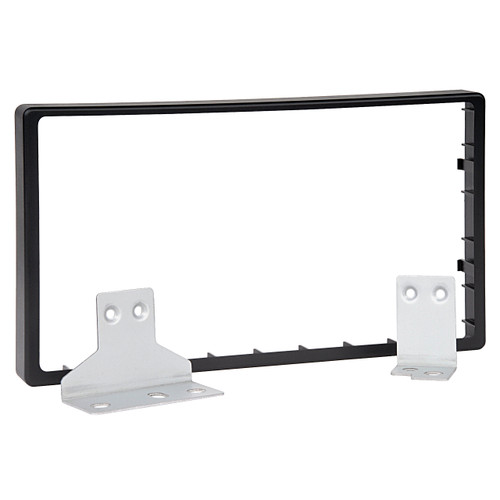 Magnadyne M1LCD2GM-ID | Radio Mounting Kit Chevrolet Kodiak Class C Motorhomes - Full View