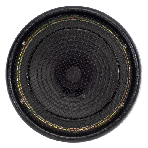 "Magnadyne AS800W 5-1/4"" Dual Cone Speaker - Includes Grill"