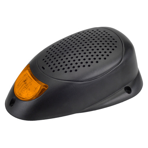 """Linear Series LS2-AMB 