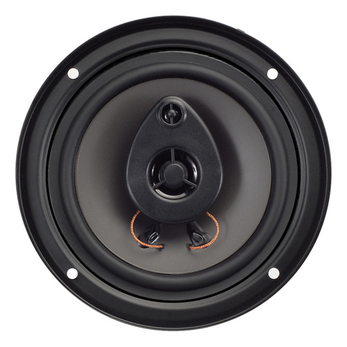 """Magnadyne LS625BSS 