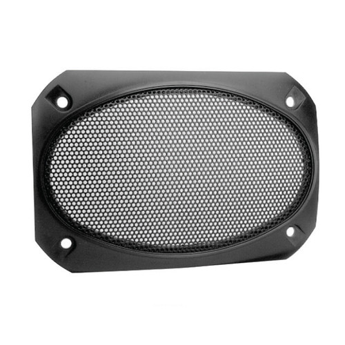 """Magnadyne G46WI 