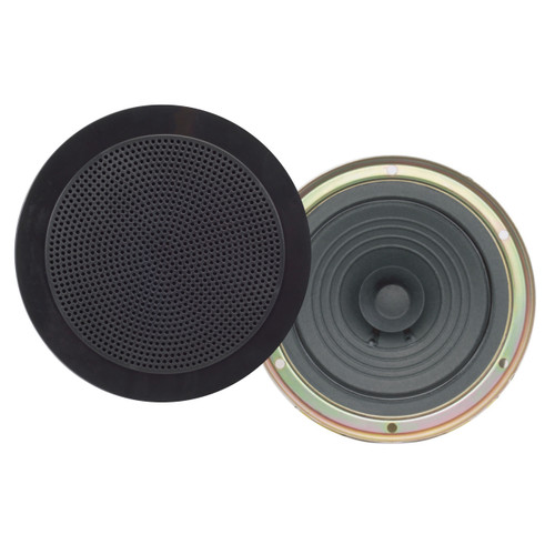 """Magnadyne SK525TL-PB 