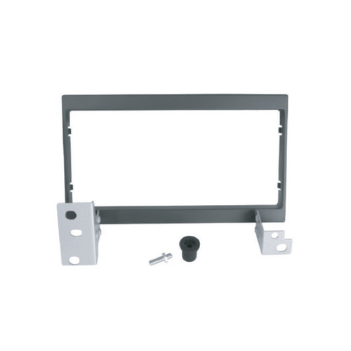 Magnadyne M9900GM-ID | Custom GM Mounting Bracket