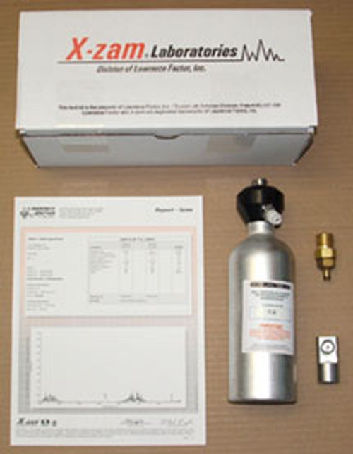 Nardi Atlantic Air Compressor Maintenance Kit - North Shore