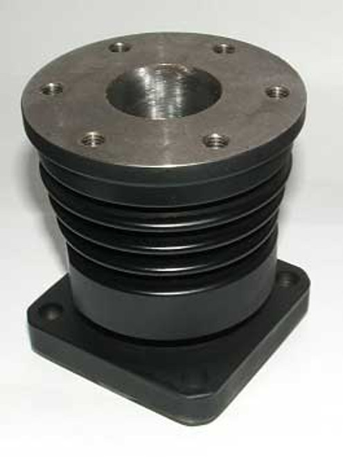 2nd Stage Cylinder
