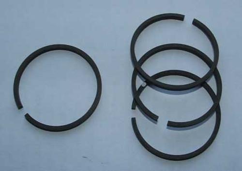 32 mm Ring Set