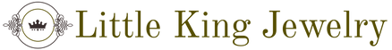 Little King Jewelry