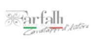 Farfalli Italy