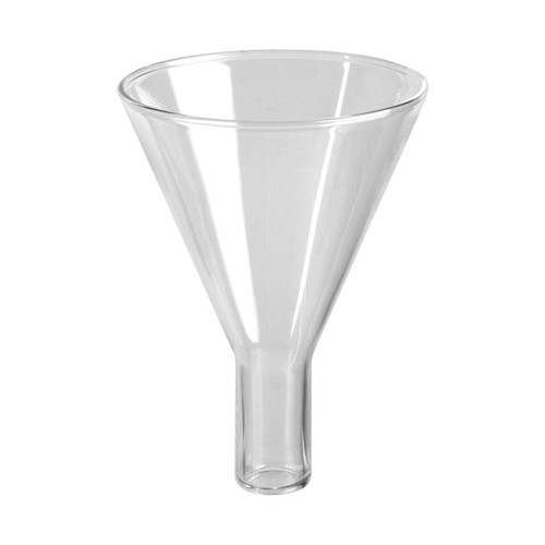 Decanter Funnel