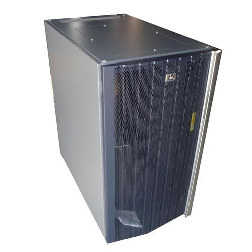 HP 10622 G2 | AF022A 22U Server Rack Enclosure