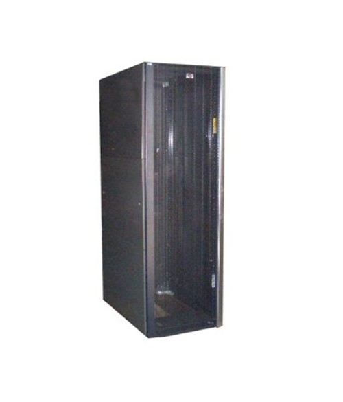 HP 10636 G2 | AF013A 36U Server Rack