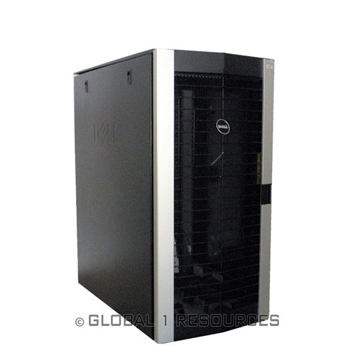 Dell PowerEdge 2420 Server Rack | 24U Rack