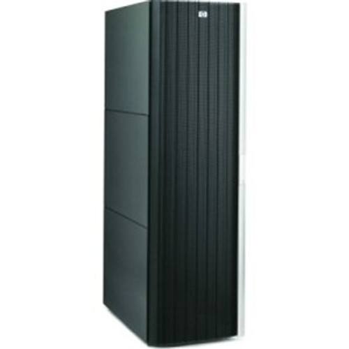 HP 10642 G2 AF001A | 42U Server Rack Enclosure