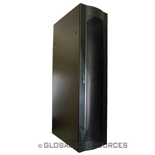 PULSE™ 4201 Server Rack | 42U Enclosure