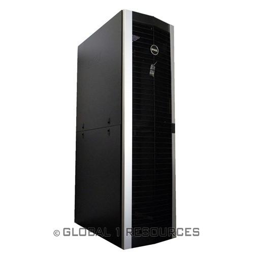 Dell PowerEdge 4220D Server Rack | 42U Enclosure