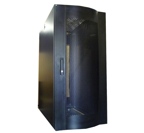 PULSE™ 2401- 24U Server Rack Enclosure