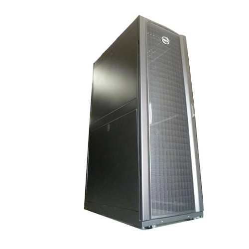 Dell AR3100X717 SX Server Rack - 42U