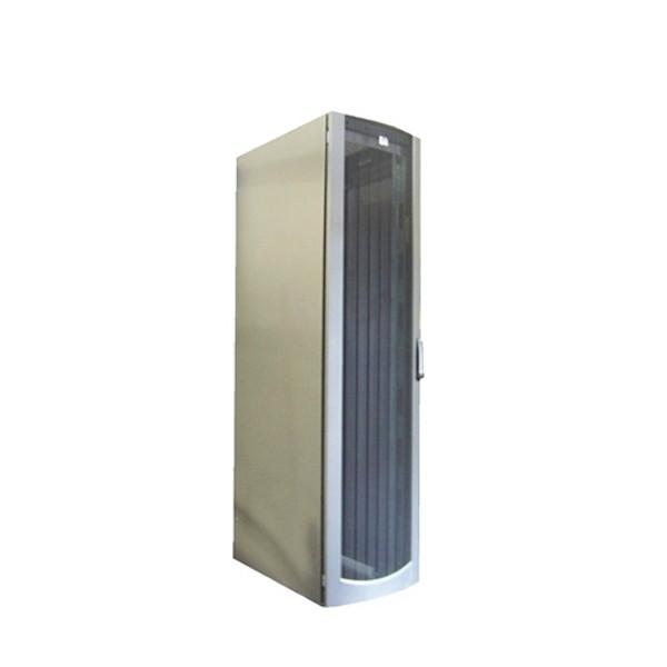 HP 10642 G1 | 42U Server Rack Cabinet 245161-B22