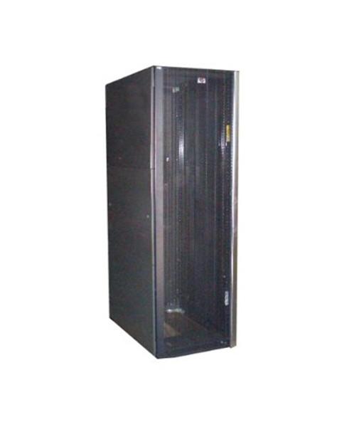HP 10636 G2 | AF013A 36U Server Rack