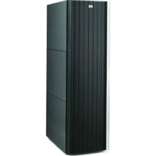 HP 10642 G2 AF001A | 42U Server Rack Enclosure