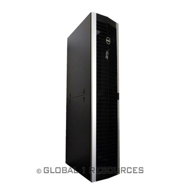 Dell 4820 Server Rack | 48U PowerEdge Computer Cabinet