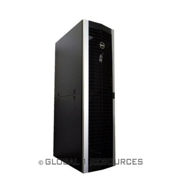 Dell 4820W Server Rack Enclosure   48U Rack